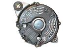 Alternator EUROTEC  12034000