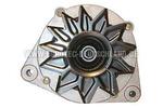 Alternator EUROTEC  12034030-Foto 3
