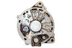 Alternator EUROTEC  12034030