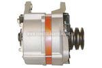 Alternator EUROTEC  12034140-Foto 2