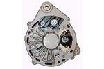Alternator EUROTEC  12034140