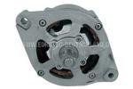 Alternator EUROTEC  12034210-Foto 3