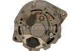 Alternator EUROTEC  12034350