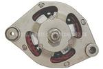 Alternator EUROTEC  12034370-Foto 3