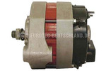 Alternator EUROTEC  12034370-Foto 2