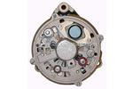 Alternator EUROTEC  12034400