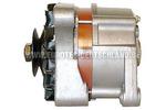 Alternator EUROTEC  12035780-Foto 2
