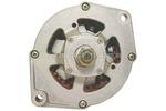 Alternator EUROTEC  12036280-Foto 3