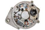 Alternator EUROTEC  12036280