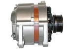 Alternator EUROTEC  12036780-Foto 2