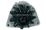 Alternator EUROTEC  12036890-Foto 3