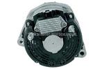 Alternator EUROTEC  12036890