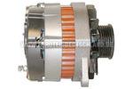 Alternator EUROTEC  12036940-Foto 2