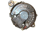 Alternator EUROTEC  12036940