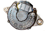 Alternator EUROTEC  12037290