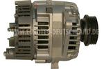 Alternator EUROTEC  12038880-Foto 2