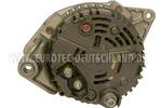Alternator EUROTEC  12038880