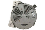 Alternator EUROTEC  12039090