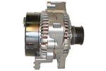 Alternator EUROTEC  12039170-Foto 2