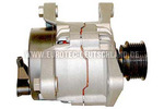 Alternator EUROTEC  12039220-Foto 2