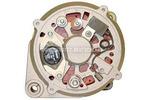 Alternator EUROTEC  12039490