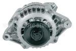 Alternator EUROTEC  12039570-Foto 3