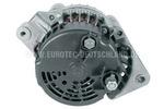 Alternator EUROTEC  12039570