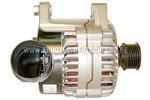 Alternator EUROTEC  12039720-Foto 2
