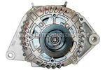 Alternator EUROTEC  12040070-Foto 3