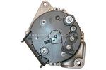 Alternator EUROTEC  12040070