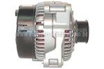 Alternator EUROTEC  12040370-Foto 2