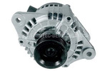 Alternator EUROTEC  12040640-Foto 3