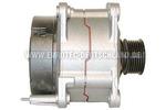 Alternator EUROTEC  12040990-Foto 2