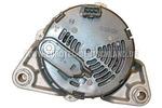 Alternator EUROTEC  12041080