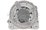 Alternator EUROTEC  12041300-Foto 3