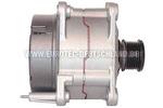Alternator EUROTEC  12041300-Foto 2