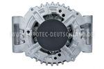 Alternator EUROTEC  12048740-Foto 3