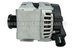 Alternator EUROTEC  12048740-Foto 2