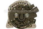 Alternator EUROTEC  12048760