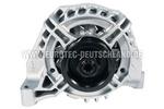 Alternator EUROTEC  12049080-Foto 3