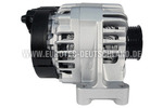 Alternator EUROTEC  12049080-Foto 2