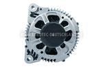 Alternator EUROTEC  12049160-Foto 3