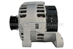 Alternator EUROTEC  12049430-Foto 2