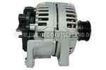 Alternator EUROTEC  12049990-Foto 2