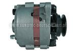 Alternator EUROTEC  12060018-Foto 2