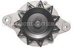 Alternator EUROTEC  12060101-Foto 3