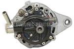 Alternator EUROTEC  12060101