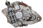 Alternator EUROTEC  12060106