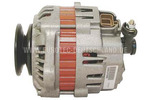 Alternator EUROTEC  12060107-Foto 2