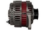 Alternator EUROTEC  12060111-Foto 2